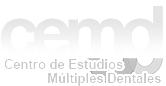 logo centro de estudios dentales